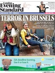 London_Evening_Standard_23_3_2016