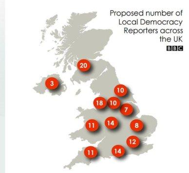bbc-lokal-reportere