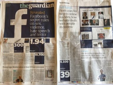 Facebook-Files-Guardian-Front-Page-and-inside-story-22-May-2017.jpg